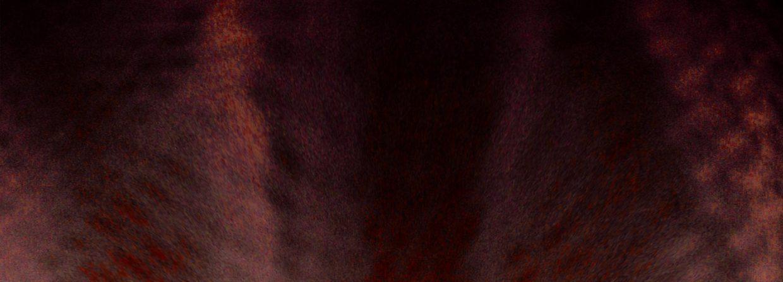 Rouge série de photos de Jessica Luhahe faires avec un filet à linge